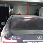 Как можно очистить салон авто?